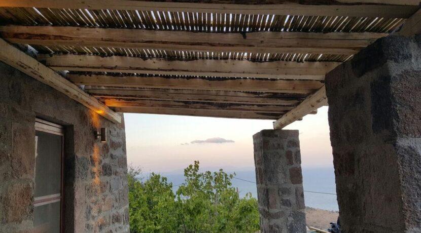 Aegina- 11925 (25)