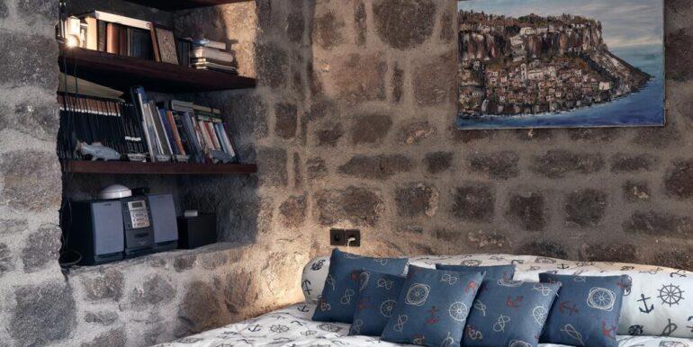 Aegina- 11925 (7)