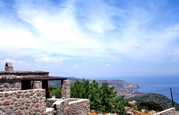Aegina- 11925 (8)