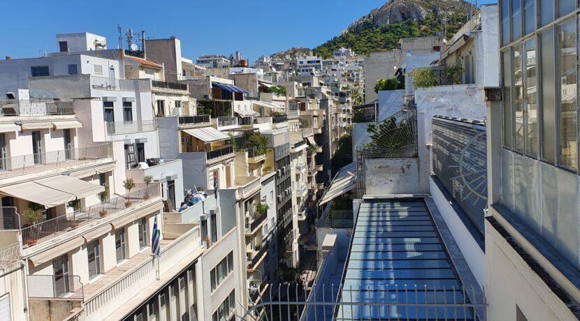 Athens- 11918 (9)