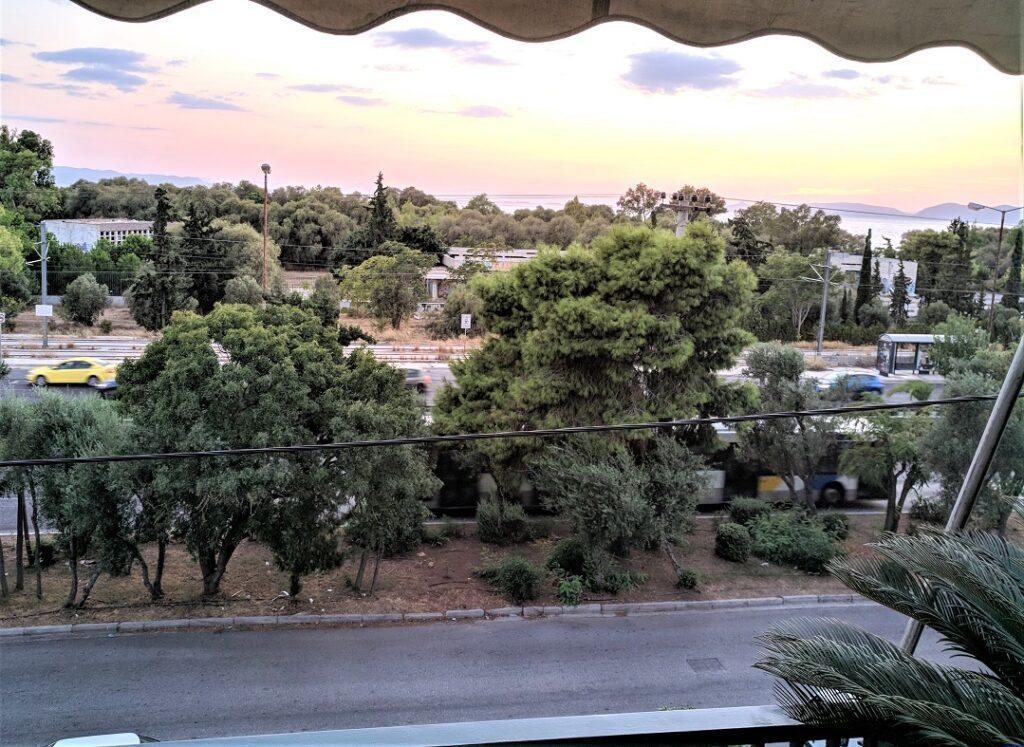 Διαμέρισμα στο Ελληνικό προς Πώληση