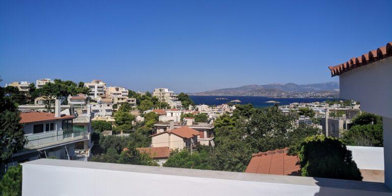 Saronida- 11922 (15)