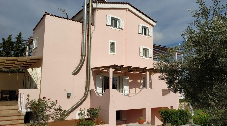 Agia Marina- 4570 (1)