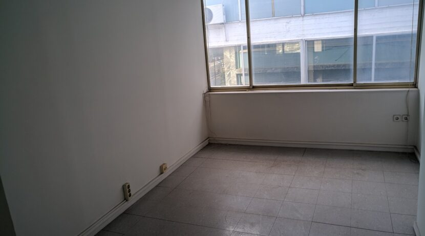 Kallithea- 12068-3d floor (11)