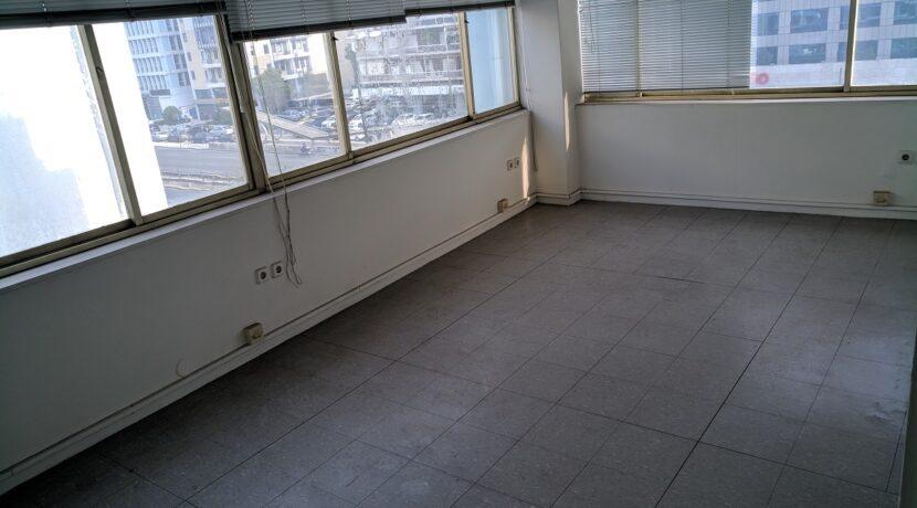 Kallithea- 12068-3d floor (13)