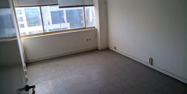 Kallithea- 12068-3d floor (14)