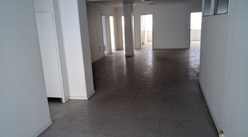 Kallithea- 12068-3d floor (16)