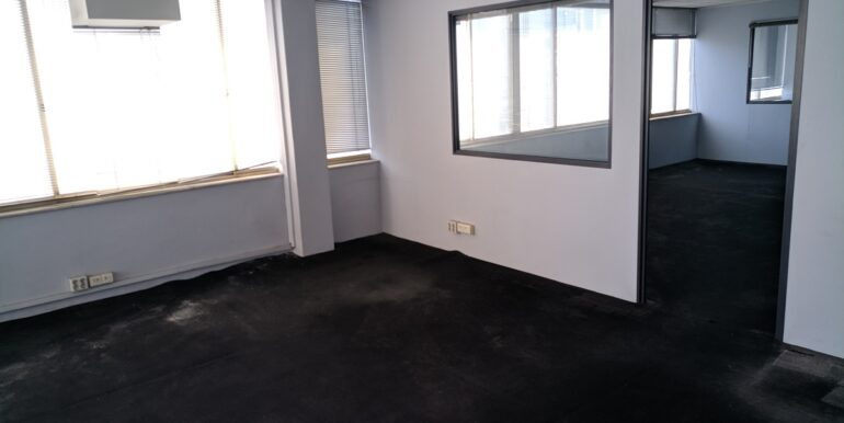 Kallithea- 12068-3d floor (2)