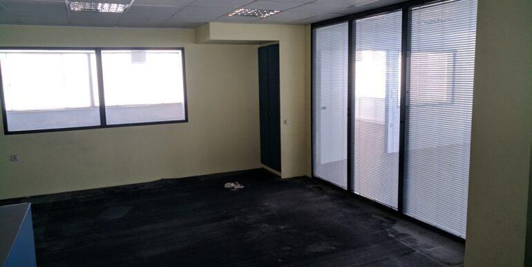 Kallithea- 12068-3d floor (8)