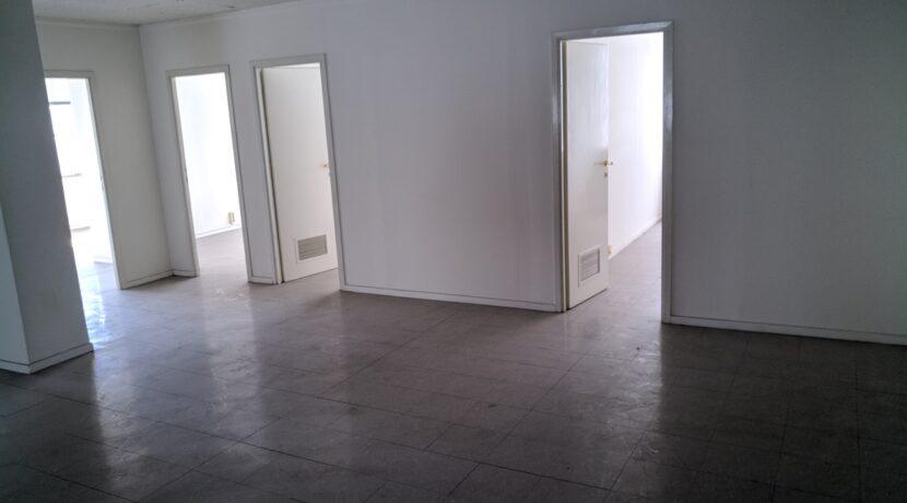 Kallithea- 12068-3d floor (9)