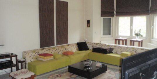 Μονοκατοικία στο Μαρούσι προς Πώληση