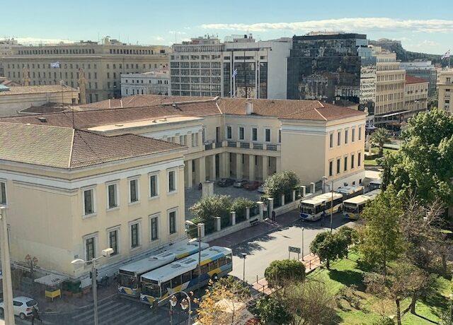 Athens- 12208 (18)