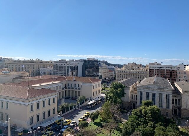 Athens- 12208 (20)