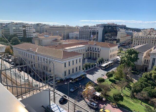 Athens- 12208 (25)