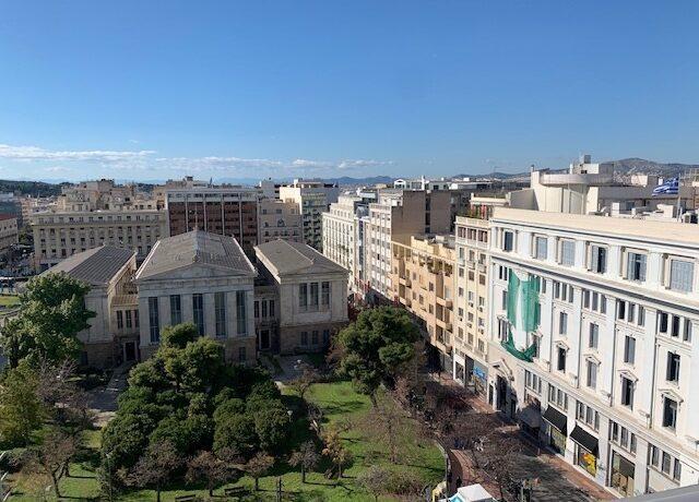 Athens- 12208 (26)