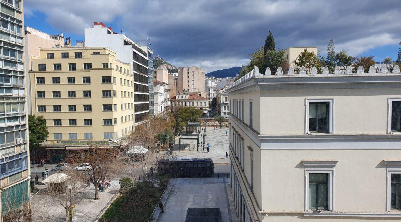 Athens-12253 (2)