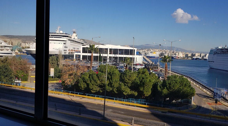 Piraeus-12259 (1)