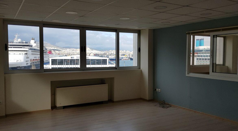 Piraeus- 9567 (4)
