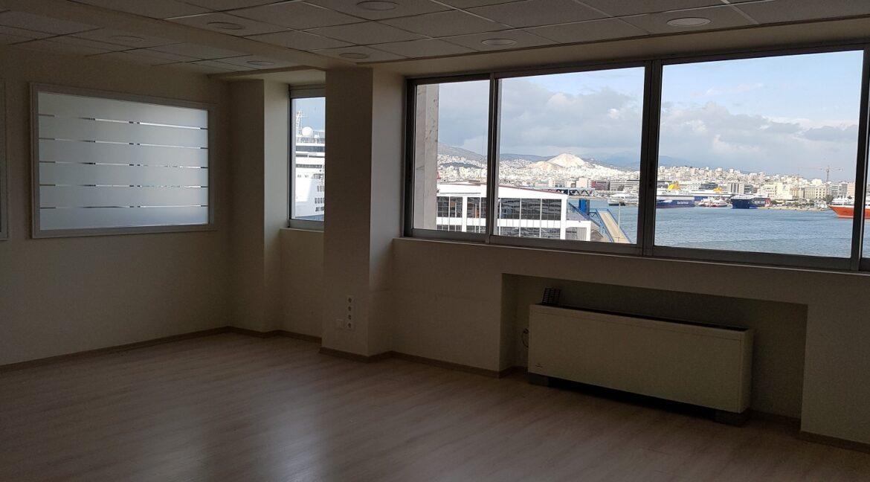 Piraeus- 9567 (7)