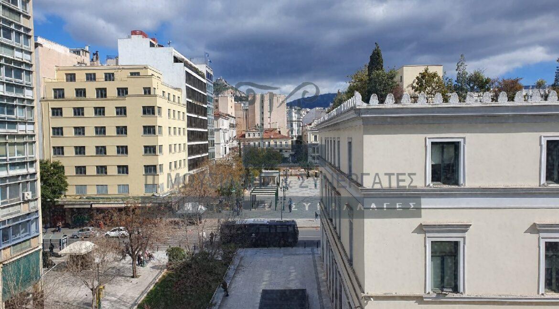 wm_Athens-12253 (2)
