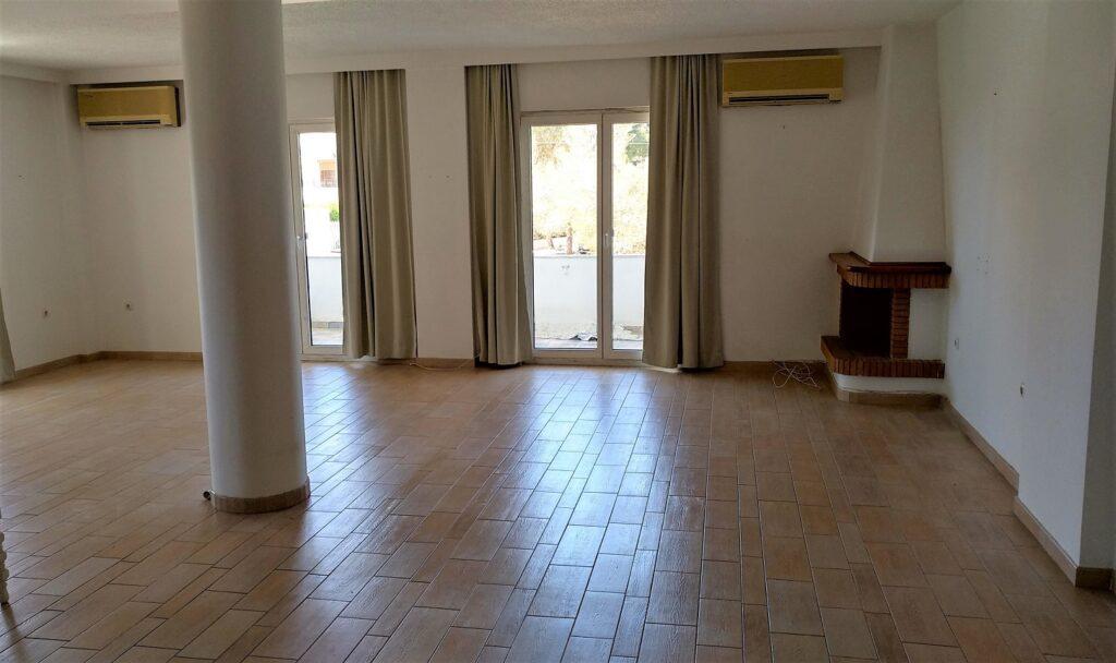 Διαμέρισμα στη Βούλα