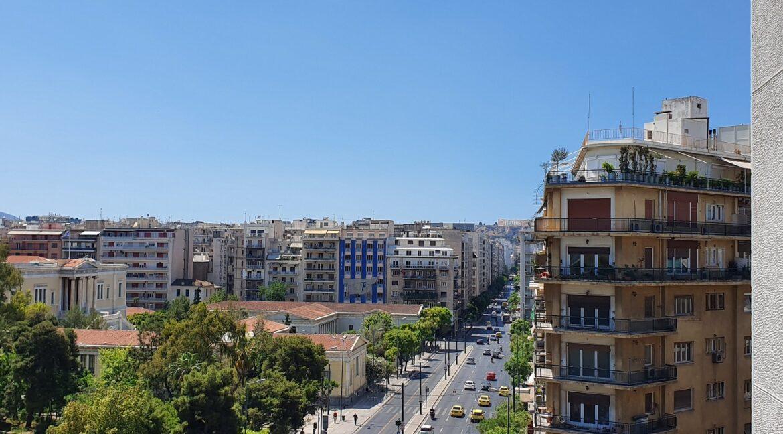 Athina- 12377 (1)