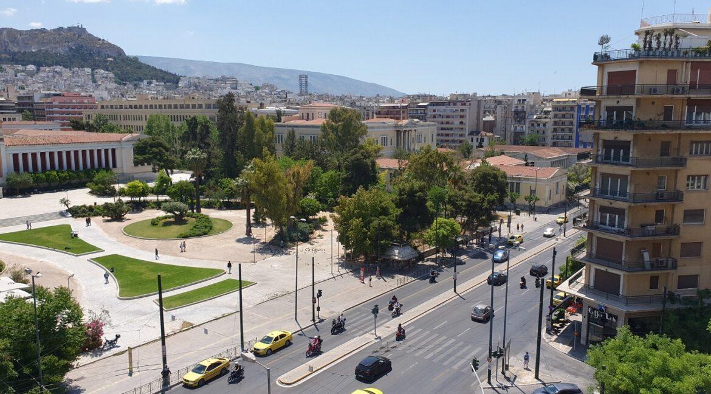 Athina- 12377 (16)