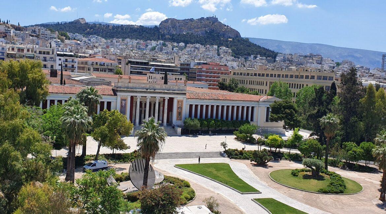 Athina- 12377 (3)