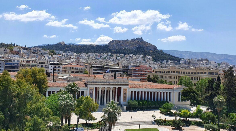 Athina- 12377 (4)