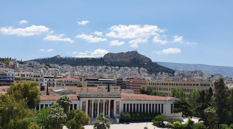 Athina- 12377 (5)