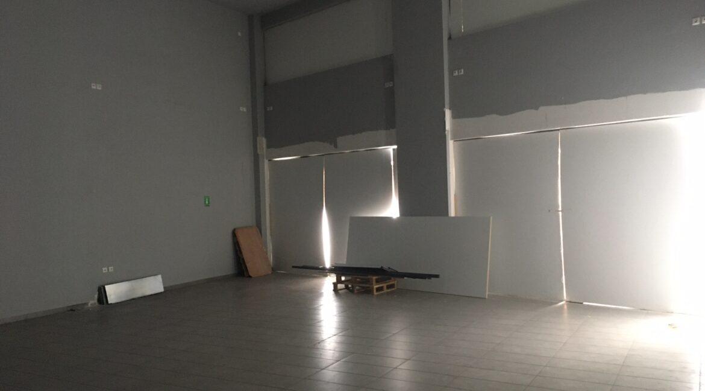 Gerakas- 12363 (9)
