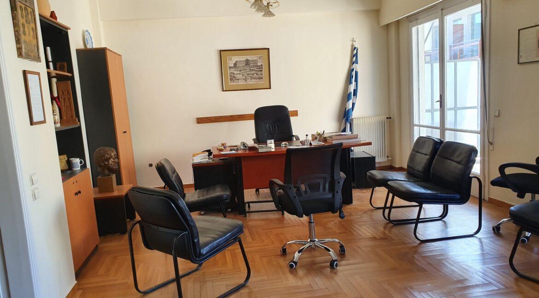 Syntagma- 12353 (1)