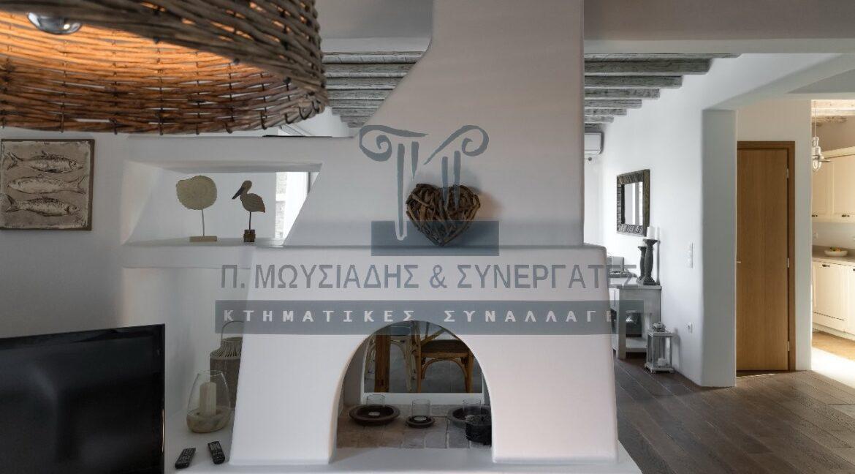 wm_Μykonos- 12405 (48)