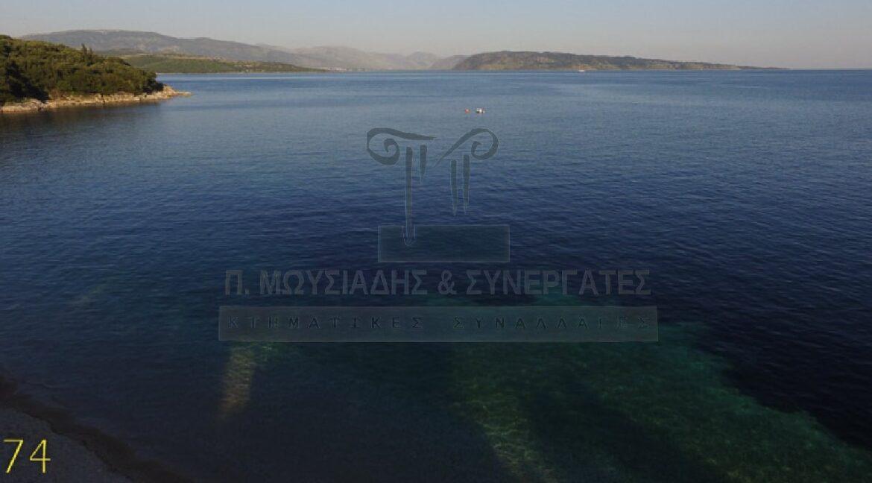 wm_Corfu - 9713 (15)