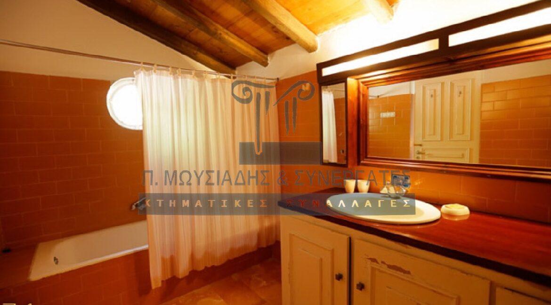 wm_Corfu - 9713 (55)