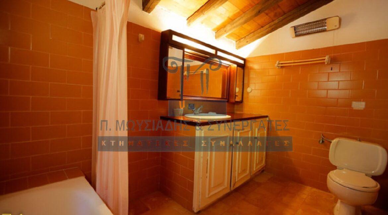 wm_Corfu - 9713 (56)