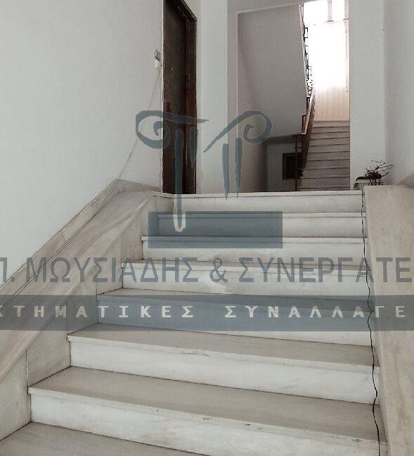 wm_Exarchia- 12389 (10)