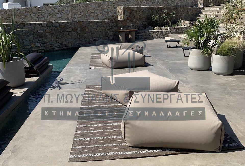 wm_Mykonos-12405 (9)