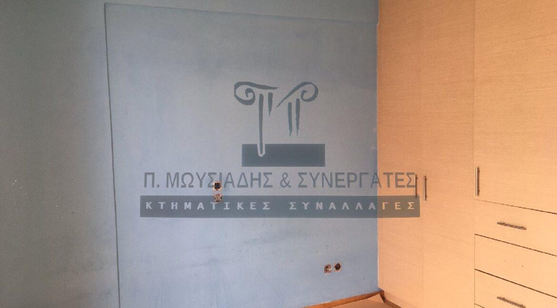 wm_Agia Paraskevi- 5333 (17)