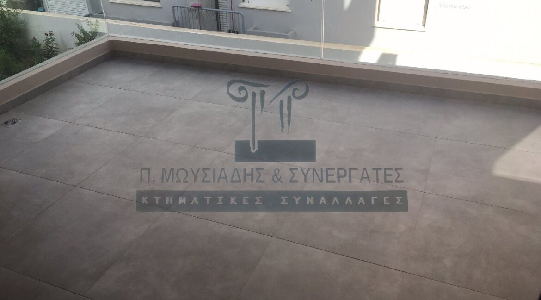 wm_Chalandri- 12433 (7)