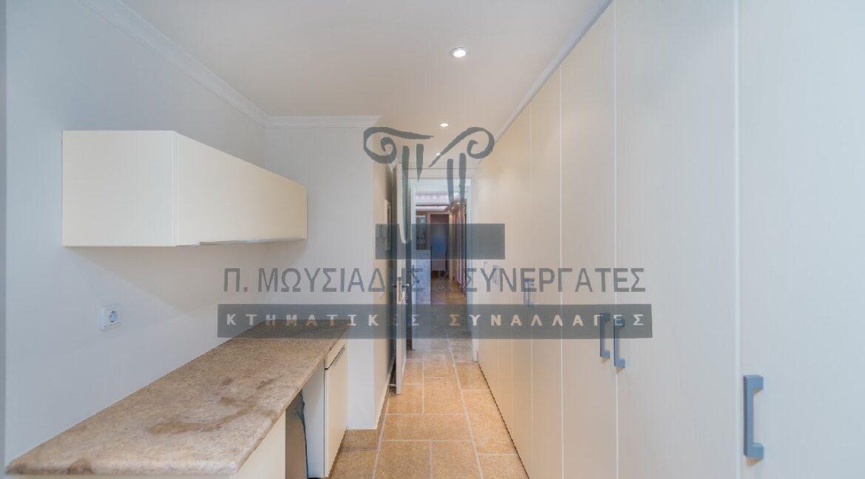 wm_Zakynthos- 12423 (14)