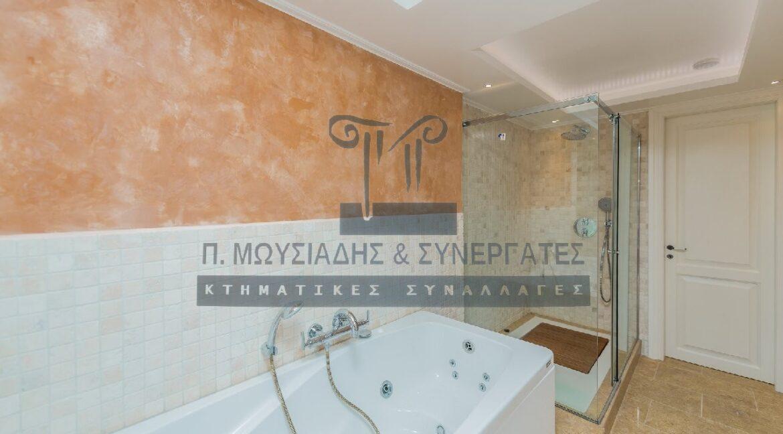 wm_Zakynthos- 12423 (17)