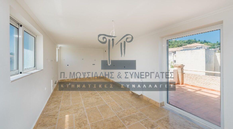 wm_Zakynthos- 12423 (20)