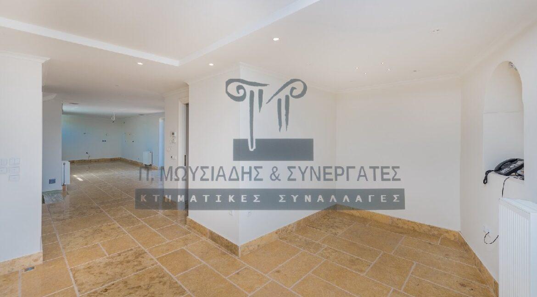 wm_Zakynthos- 12423 (24)