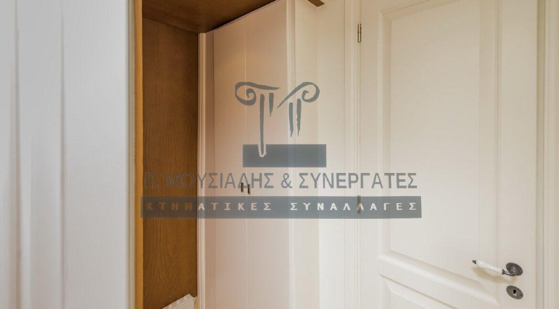 wm_Zakynthos- 12423 (33)