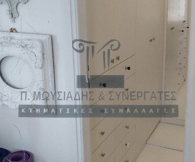 wm_Glyfada- 12217 (3)
